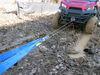 Bulldog Winch Off Road Accessories - BDW20051