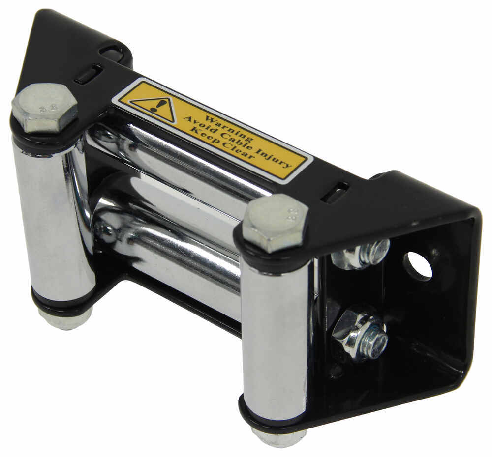 Accessories and Parts BDW20055 - Fairleads - Bulldog Winch