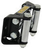 BDW20055 - Roller Fairlead Bulldog Winch Accessories and Parts