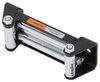 Bulldog Winch Accessories and Parts - BDW20059