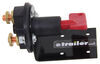 Bulldog Winch Accessories and Parts - BDW20079