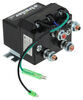 Bulldog Winch Contactor Accessories and Parts - BDW20113