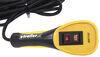 BDW20125B - Electrical Components Bulldog Winch Electric Winch