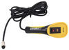 BDW20125B - Remote Control Bulldog Winch Electric Winch