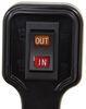 BDW20144B - Remote Control Bulldog Winch Accessories and Parts