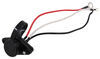 BDW20178C - Wiring Harness Bulldog Winch Accessories and Parts