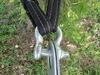 Bulldog Winch 7-Piece Rigging Kit Rigging Kit BDW20195