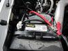 BDW20207 - 2 Gauge Wire Bulldog Winch Electric Winch