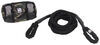Bulldog Winch 7/8 Inch Diameter Off Road Accessories - BDW20231