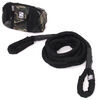 BDW20231 - Loop Ends Bulldog Winch Off Road Accessories