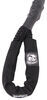 Bulldog Winch Tow Straps and Recovery Straps - BDW20231