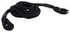 BDW20231 - 7/8 Inch Diameter Bulldog Winch Tow Straps and Recovery Straps