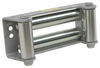 Accessories and Parts BDW20237 - Roller Fairlead - Bulldog Winch