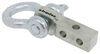 Bulldog Winch Tow Hook - Loop - BDW20239