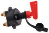 BDW20247 - Switch Bulldog Winch Accessories and Parts