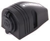 Bulldog Winch 1 DC Outlet 12V Power Accessories - BDW20286