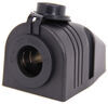 12V Power Accessories BDW20286 - 1 DC Outlet - Bulldog Winch