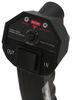 BDW20292 - Handheld Remote Bulldog Winch Electric Winch
