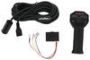Bulldog Winch Accessories and Parts - BDW20292