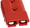 BDW20298 - Electrical Components Bulldog Winch Electric Winch