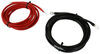 Bulldog Winch Accessories and Parts - BDW20304