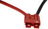 Bulldog Winch Electric Winch - BDW20306
