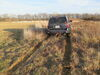 0  off road accessories bulldog winch tow straps and recovery rope in use