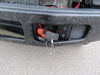 0  jumper cables and starters bulldog winch heavy duty color coding in use