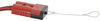 BDW20334 - Color Coding Bulldog Winch Jumper Cables and Starters