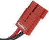 Bulldog Winch Jumper Cables and Starters - BDW20334