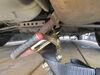 BDW20350 - 1-1/8 - 2 Inch Wide Bulldog Winch Car Tie Down Straps