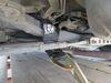 Bulldog Winch 1-1/8 - 2 Inch Wide Car Tie Down Straps - BDW20350