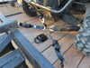 BDW20351 - 6 - 10 Feet Long Bulldog Winch Car Tie Down Straps
