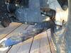 Bulldog Winch 1-1/8 - 2 Inch Wide Car Tie Down Straps - BDW20351
