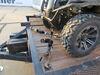 BDW20351 - 2001 - 3500 lbs Bulldog Winch Car Tie Down Straps