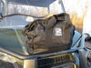 Bulldog Winch 4 Straps Car Tie Down Straps - BDW20351