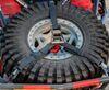 Bulldog Winch Car Tie Down Straps - BDW20363