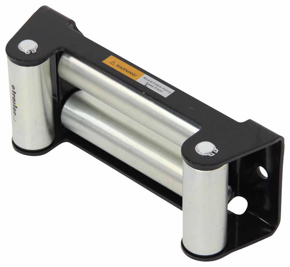 Bulldog Winch Electric Winch - BDW30003