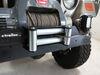 BDW30003 - Fairleads Bulldog Winch Electric Winch