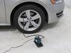 Bulldog Winch 100 psi Tire Inflator - BDW41001