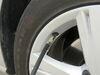 Tire Inflator BDW41001 - Manual Shut Off - Bulldog Winch