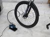BDW41001 - 100 psi Bulldog Winch Tire Inflator