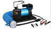 Bulldog Winch Portable Air Compressor - 150 psi - 1.6 cfm Maximum Air Flow Portable BDW41002