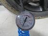 Bulldog Winch Tire Inflator - BDW41002