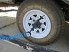 0  tire inflator bulldog winch portable bdw41003