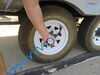 0  tire inflator bulldog winch portable in use
