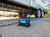 0  tire inflator bulldog winch analog pressure gauge bdw41003
