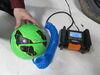 0  tire inflator bulldog winch portable bdw41004