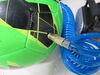0  tire inflator bulldog winch digital pressure gauge bdw41004