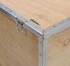 BDW54FR - 15000 - 18000 lbs Bulldog Winch Recovery Winch,Truck Winch